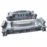 metal stamping tool dies maker manufacturers